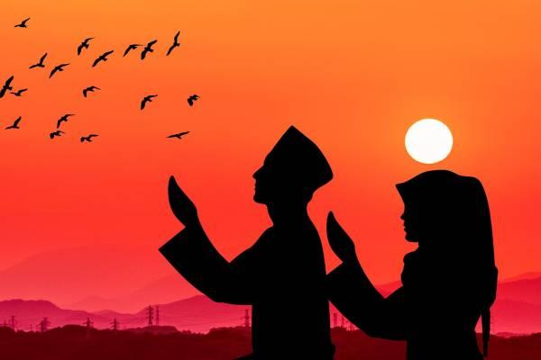 Teljesedjen ki a vallásközi párbeszéd a tisztelet jegyében