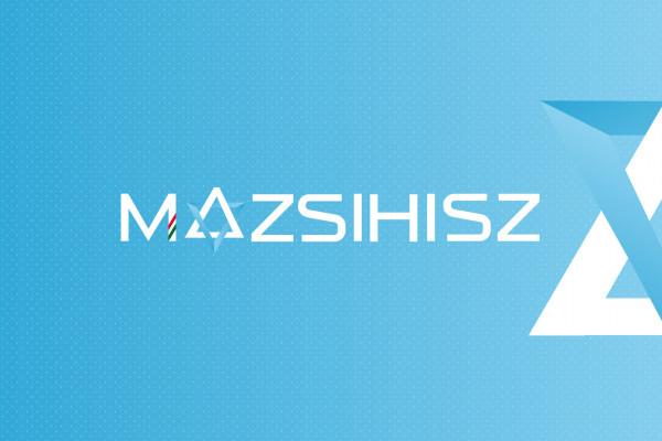 Online megbeszélést tartott a Mazsihisz világi vezetése és a rabbikar
