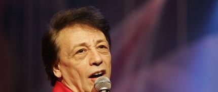 Mai születésnapos: A 70 éves Fenyő Miki, a rock és a roll magyar császára