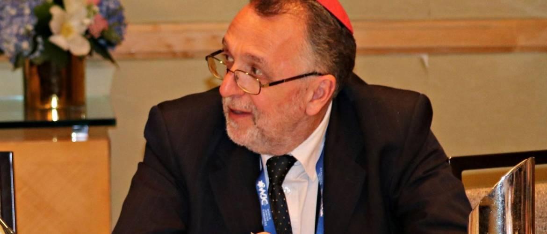 Heisler András: Új utakon a Mazsihisz szociális gondoskodása