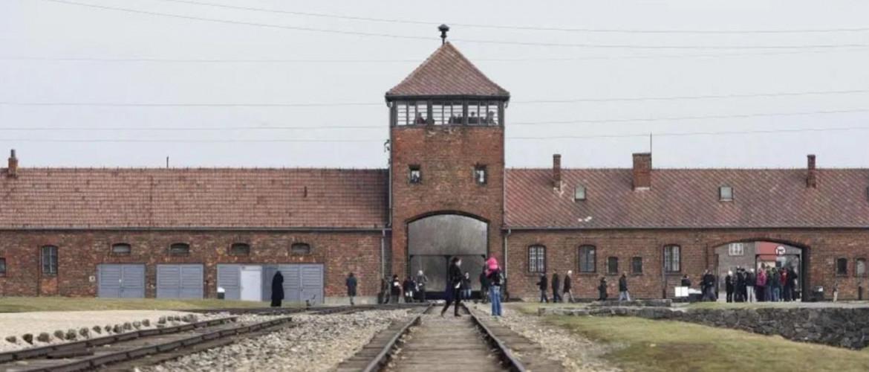 Az auschwitzi emlékhely sem fogad látogatókat a járvány idején