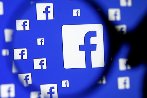 Mazsihisz Facebook oldal Moderálási Alapelvek