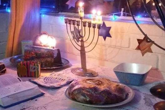 Ünnepeljünk: évtizedek óta először zsidó fesztivál volt Łódź-ban