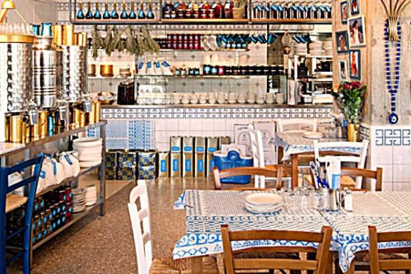 Koronavírus: Izrael elrendelte az éttermek és kávézók bezárását