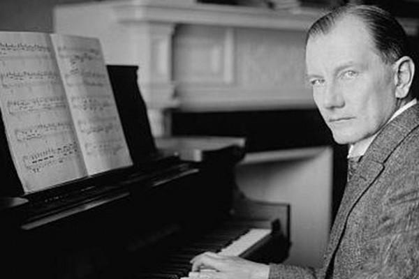 60 éve hunyt el Dohnányi Ernő, a híres zenész és alig ismert zsidómentő
