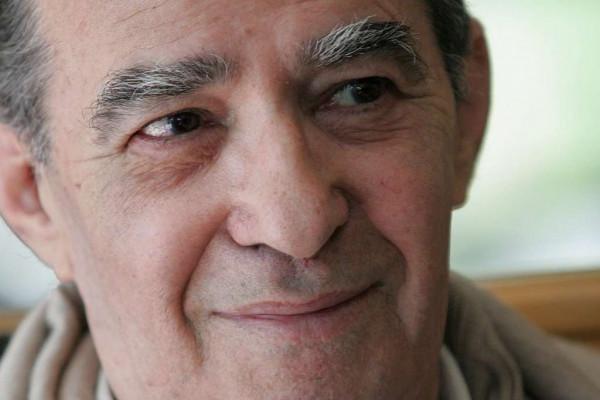 Otthonosságunk tanítója: Horváth Ádám emlékezete