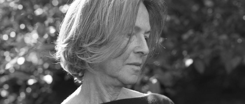 Egy elveszett testvér megtalálása: Lousei Glück, a magyar zsidó Nobel-díjas köszöntése