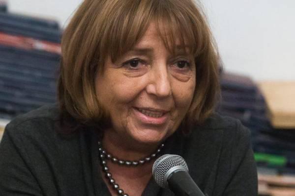 Steiner Kristóf Rangos Katalinnak: Amit elítélek, az a szélsőség