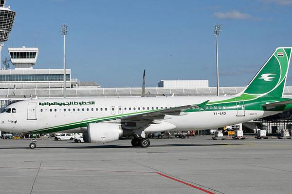 Mától megnyílik Izrael légtere arab gépek előtt is