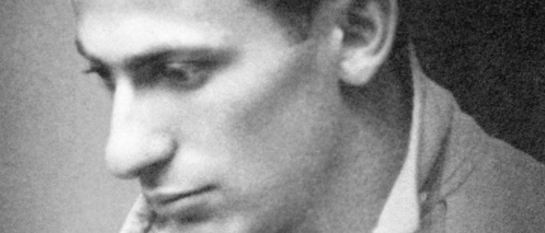 Radnóti Miklós tiszteletére avatnak emléktáblát Mohácson