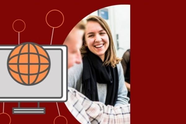 Paideia: Jelentkezzen a Zsidó Tanulmányok Program 2021/2022 tanévére
