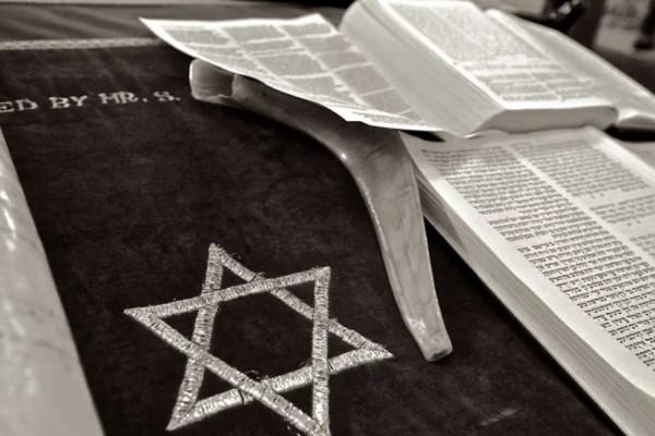 Hogyan imádkozhatunk most? Hagyományos zsidó ima a betegek gyógyulásáért