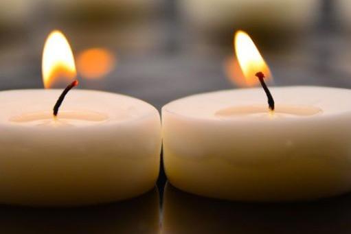 Gyász: elhunyt Salamon Edit, közösségünk meghatározó tagja, a zsidó szociális munkás képzés létrehozója