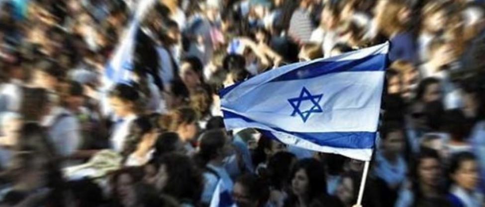 Jeruzsálem: a szívünk másik fele
