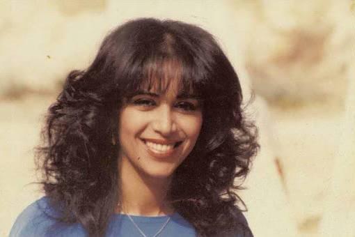 Balázs Klári a '80-as években plagizált egy izraeli dalt, most milliókra perlik