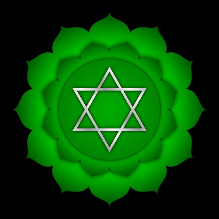 Hat zsidó spirituális jótanács: hogyan viseljük derűsen a bezártságot? | Mazsihisz