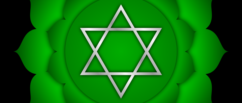Hat zsidó spirituális jótanács: hogyan viseljük derűsen a bezártságot?