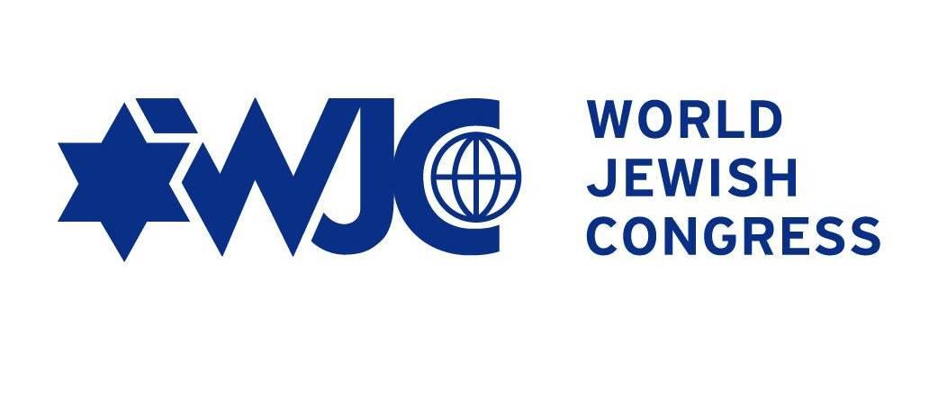Történelmi Ramadán: Most először együtt zsidók és muzulmánok