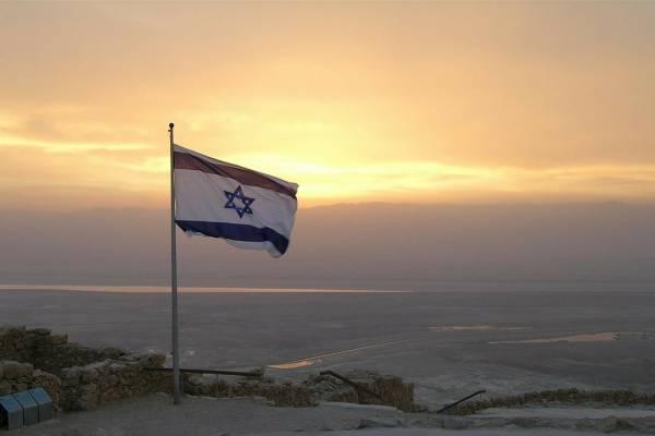 Tegnap már senki sem halt meg koronavírus-fertőzésben Izraelben