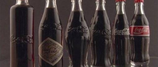 Heti zsidó történelem: A zsidóknál véletlenül feltalálják a Coca-Colát