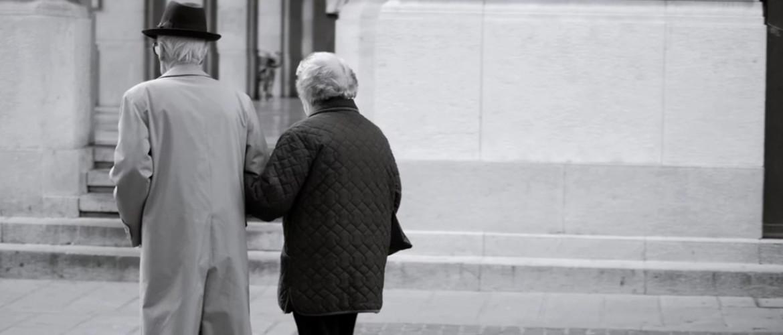 Mindenki ideges, ez érthető: de nem az idősek, nem a szüleink a hibásak