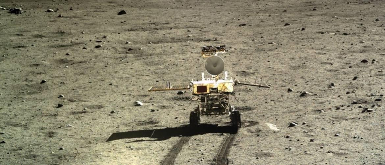 A Hold talajából oxigént előállító technológiát fejlesztett egy izraeli startup cég