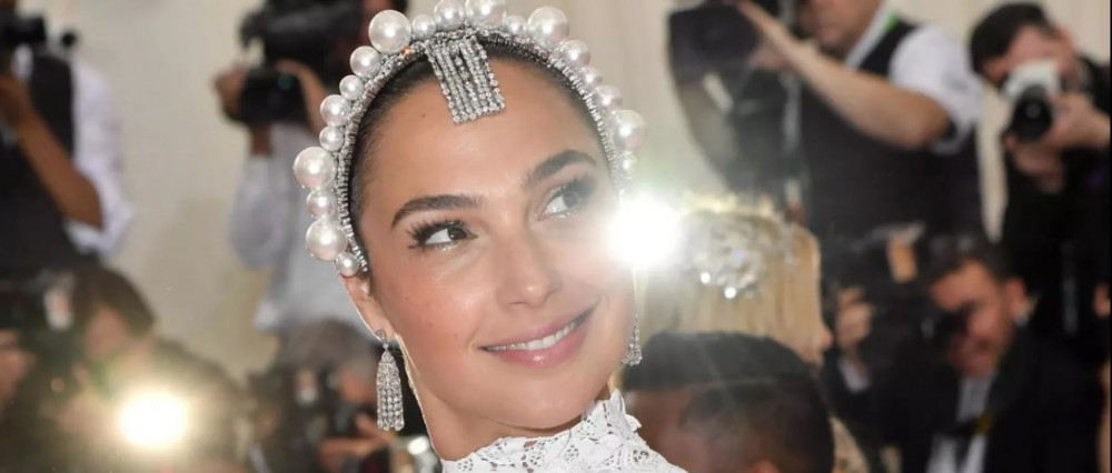 Béke és szerelem: az arab világ is imádja, hogy Gal Gadot Kleopátra lesz