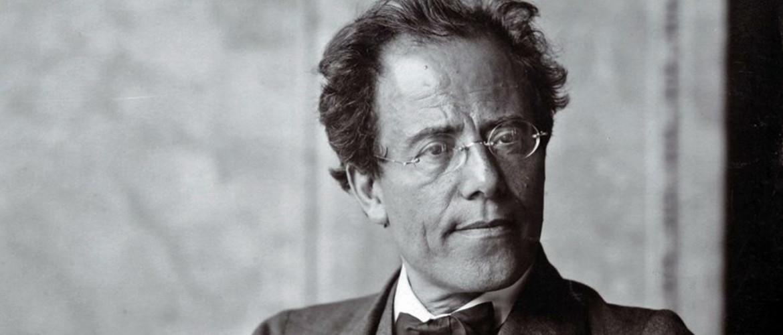 Egy zsidó zeneszerző-óriás: 160 éve született Gustav Mahler
