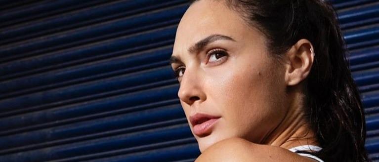 A zsidó Wonder Woman is játszik az eddigi legdrágább Netflix-filmben
