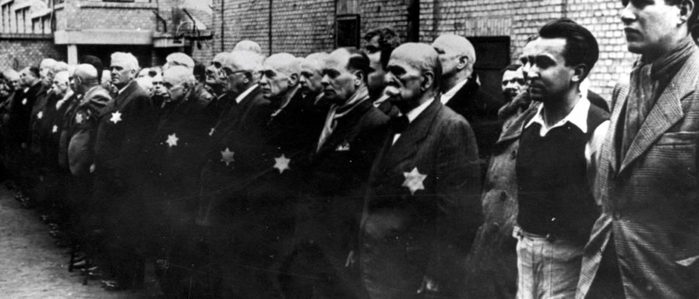 Emlékezzünk: e napokban indultak az első transzportok Auschwitzba