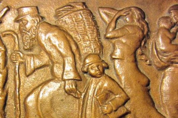 Gyere online múzeumba: továbbra is nyitva a Zsidó Múzeum a neten