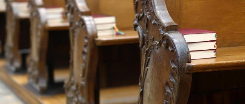 A holland protestáns egyház bűnösnek érzi magát, mert nem küzdött az antiszemitizmus ellen a világháború alatt