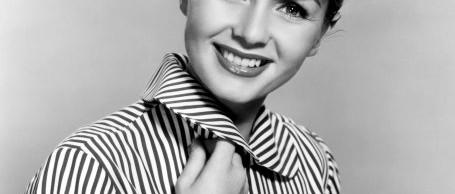Mai születésnapos: Debbie Reynolds, az Ének az esőben világsztárja