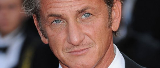 60 éves lett Sean Penn, Madonna volt férje, Woody Allen színésze