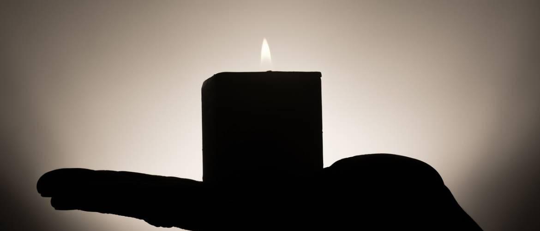EZSK: Szívből együttérzünk az áldozatok családjaival