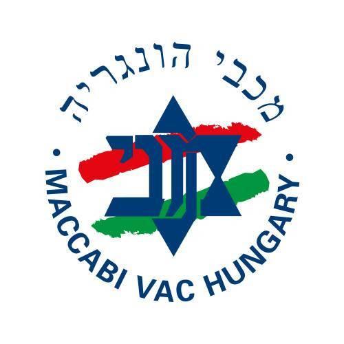 A Maccabi VAC a Szeretetkórháznak: Micsoda gesztus! | Mazsihisz