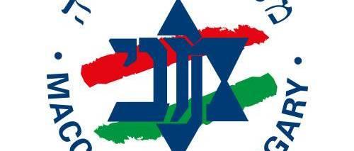 A Maccabi VAC a Szeretetkórháznak: Micsoda gesztus!