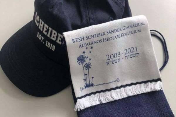 BZSH Scheiber iskola: Rendben lezajlott ma a magyar érettségi