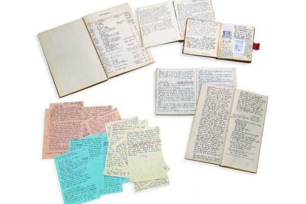 Anne Frank naplója a YouTube videómegosztón