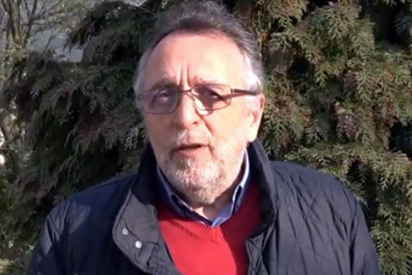 Mazsihisz elnök: Döntéseinknek súlya van