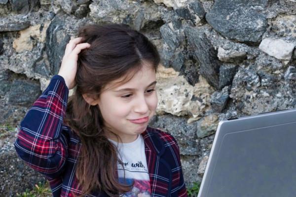 Segítsetek felnőttek: Rászoruló gyerekeknek keresünk használt laptopokat