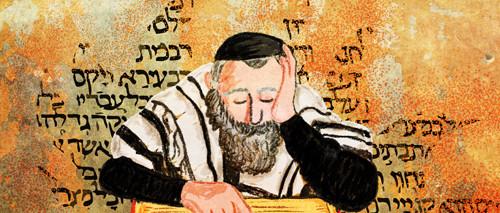 Atyáink tanításai, avagy új kommentek az ősi hagyományhoz