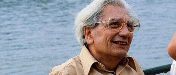 Mai születésnapos: Herskó János, a nagy zsidó rendező, akinek Szabó Istvánt is köszönhetjük