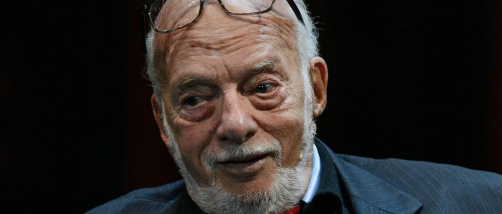 A Broadway zsidó hercegének nem lesz temetési szertartása, helyette megünneplik az életét
