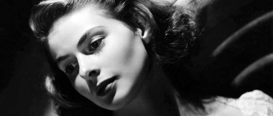 Mai születésnapos: Ingrid Bergman, a legenda-zsidó színésznő