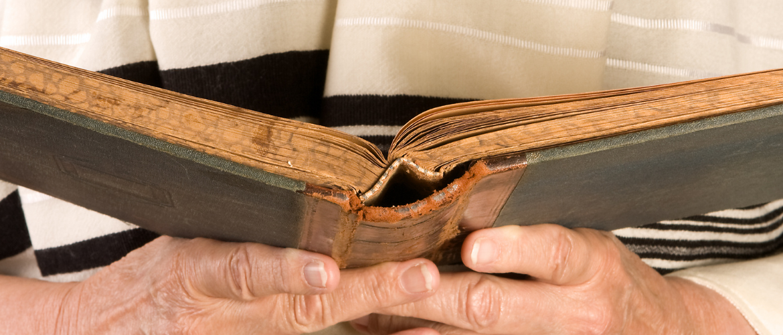 Mazsihisz: Nem az EMIH dönti el, hogy ki a zsidó