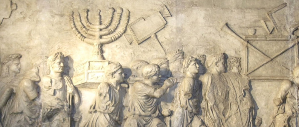 Tisá BeÁv – a zsidóság legnagyobb gyásznapja | Mazsihisz