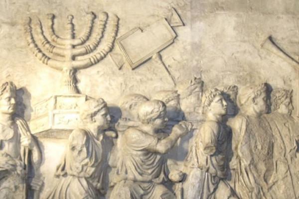 Tisá BeÁv – a zsidóság legnagyobb gyásznapja