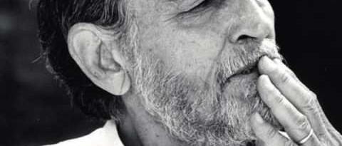 Mai születésnapos: Vittorio Gassman, az esendő olasz vagány