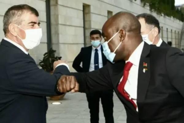 Malawi első afrikai országként nagykövetséget nyit Jeruzsálemben